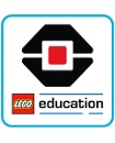 Robótica LEGO Education